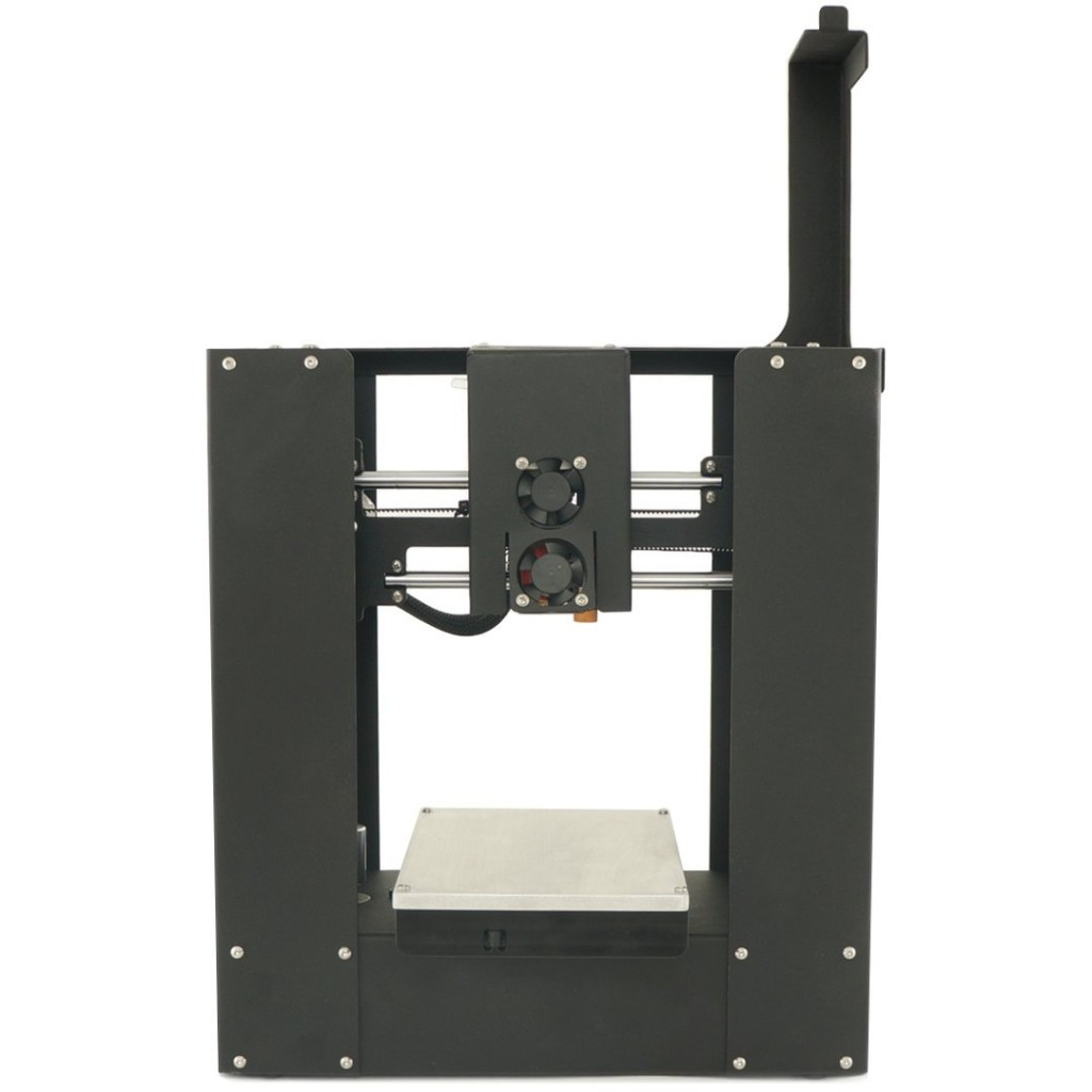 printrbot play best cheap 3d printers