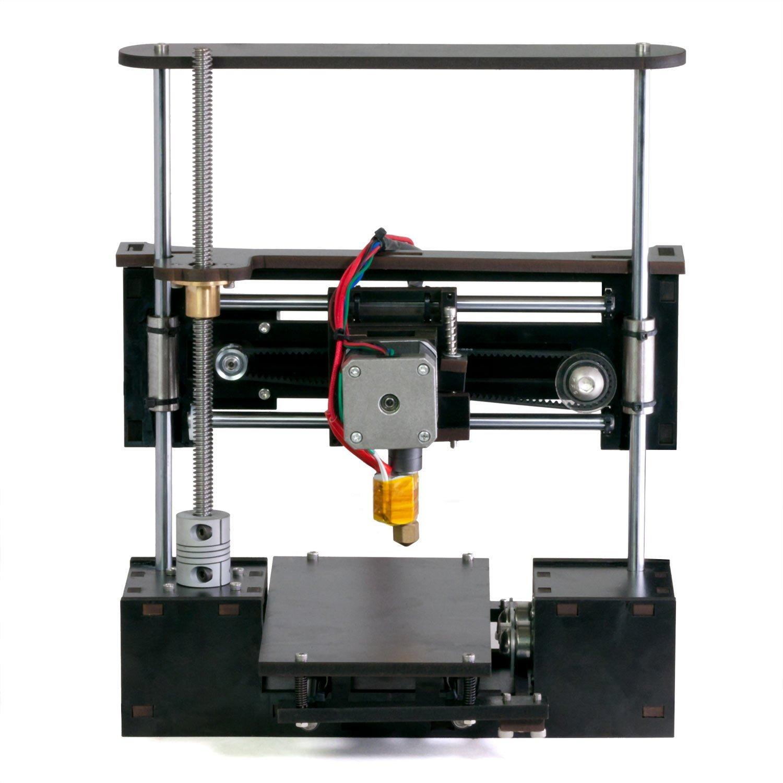 Best 3D printers for sale : Best-Cheap-3Dprinters.com