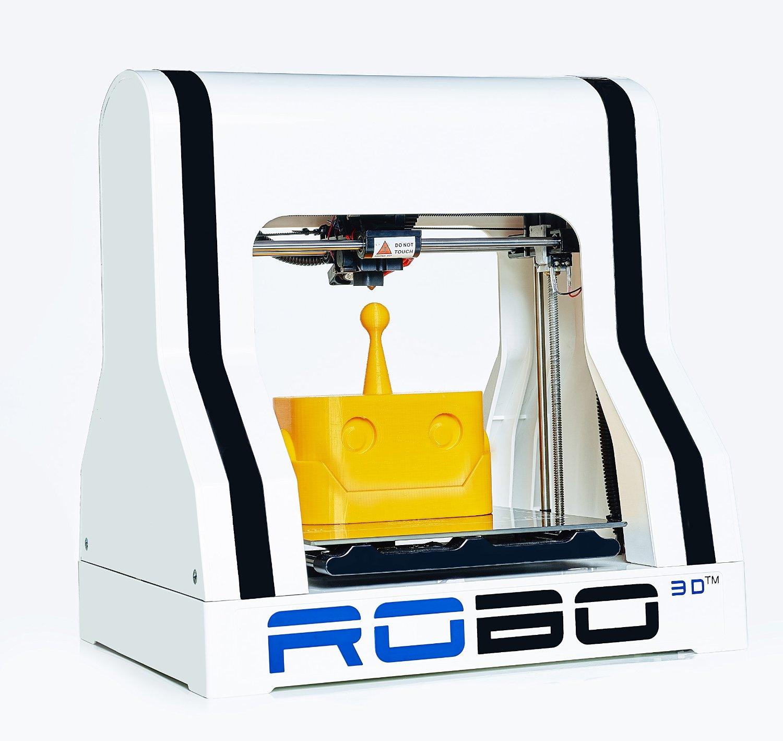 Cheap 3D Printers under $1000 in 2018 Best Cheap 3D Printers